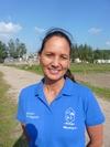 Louise Portier